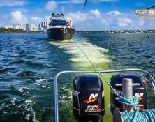 marine towing florida