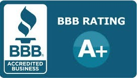 South Florida Better Business Bureau