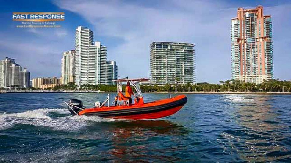 40 fleet nautica 645px 72dpi