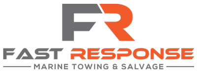Fast Response Marine Towing & Salvage