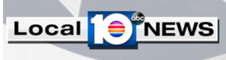 Local 10 News ABC
